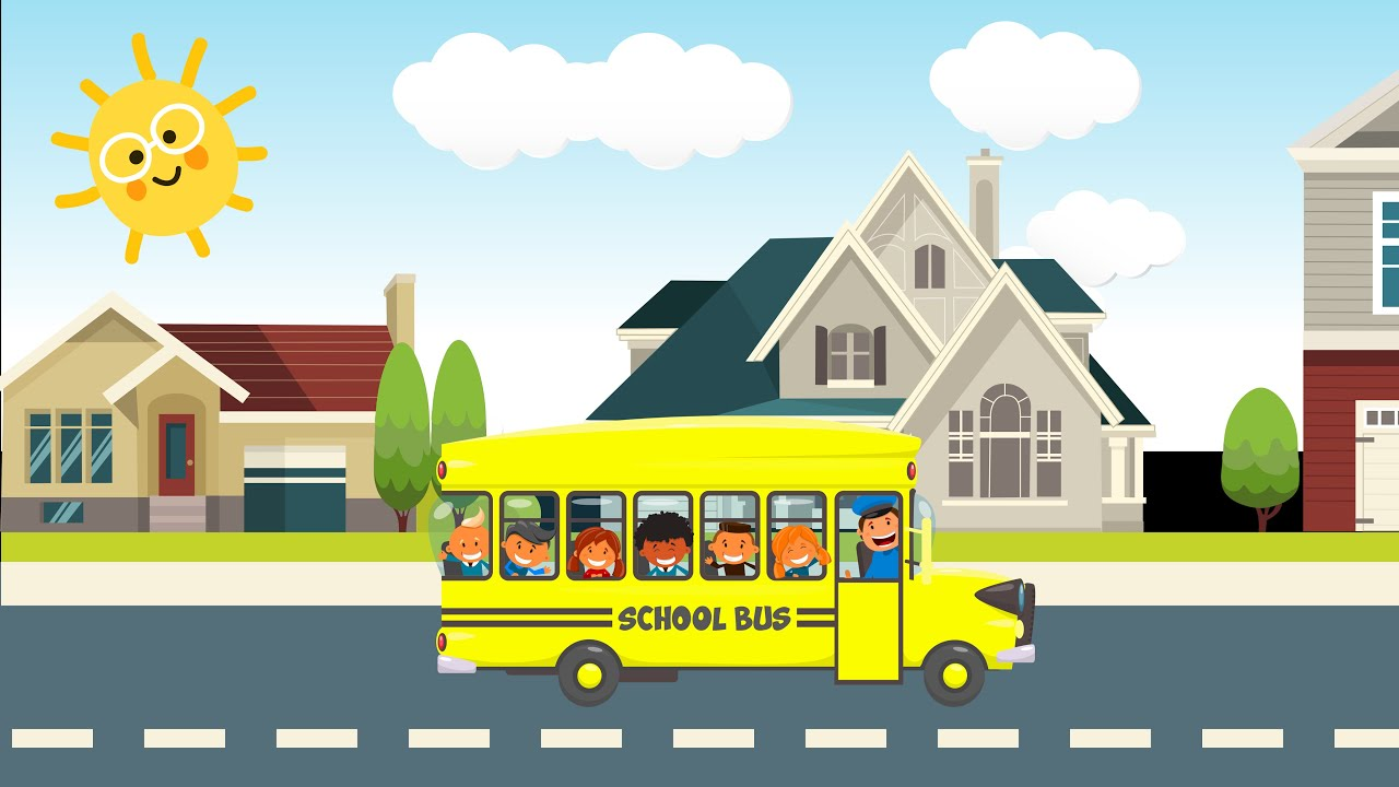 school bus and dumb pigs Dan hennessey (born august 25, 1941) is a canadian voice actor who, early on in his career, performed with a children's comedy troupe (with john stocker, bruce gordon, harriet cohen, and jerelyn homer.