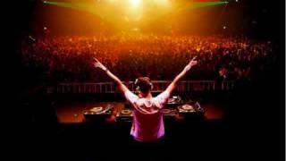 Dj Tiesto - Nobody Listens To Techno