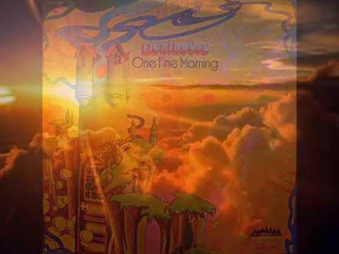 Lighthouse ~ One Fine Morning (1971) lyrics
