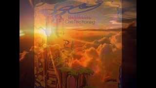 Lighthouse ~ One Fine Morning (1971) lyrics