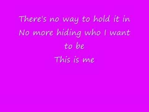 CAMP ROCK 2: THE FINAL JAM LYRICS - SongLyrics.com