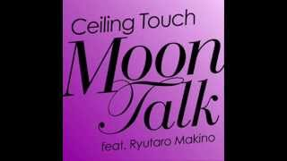 「Moon Talk EP」(限定盤)収録 2010年12月WEB限定発売 *完売 music, piano by MAY24 This account is M&Y Records official account. All rights reserved. You can ...