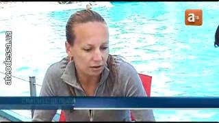 видео Как cпасти дельфинов
