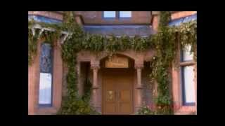 House of Anubis Season 3- Trailer