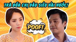 Gia đình là số 1 | Phim Gia Đình Việt Nam hay nhất 2019 - Phim HTV #220