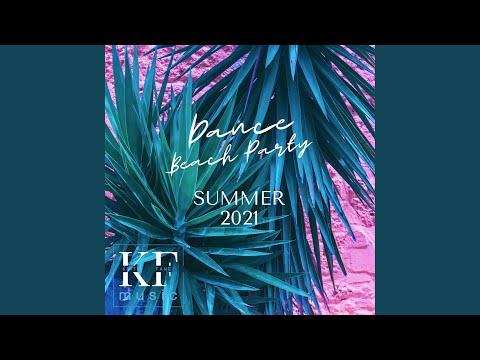Keith Fane - Summer Hit mp3 letöltés