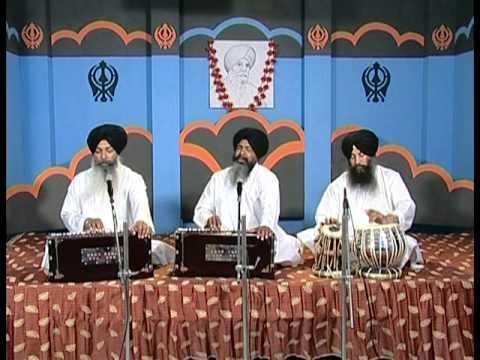 Asaa Bhi Othei Jaana [Full Song] Gurmukh Janam Svar Dargeh Chaliye