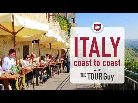 Best Italy Travel Inspiration