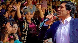 Хайриддини Шариф - Зулфи качи ту 2019 | Khayriddini Sharif - Zulfi kaji tu 2019