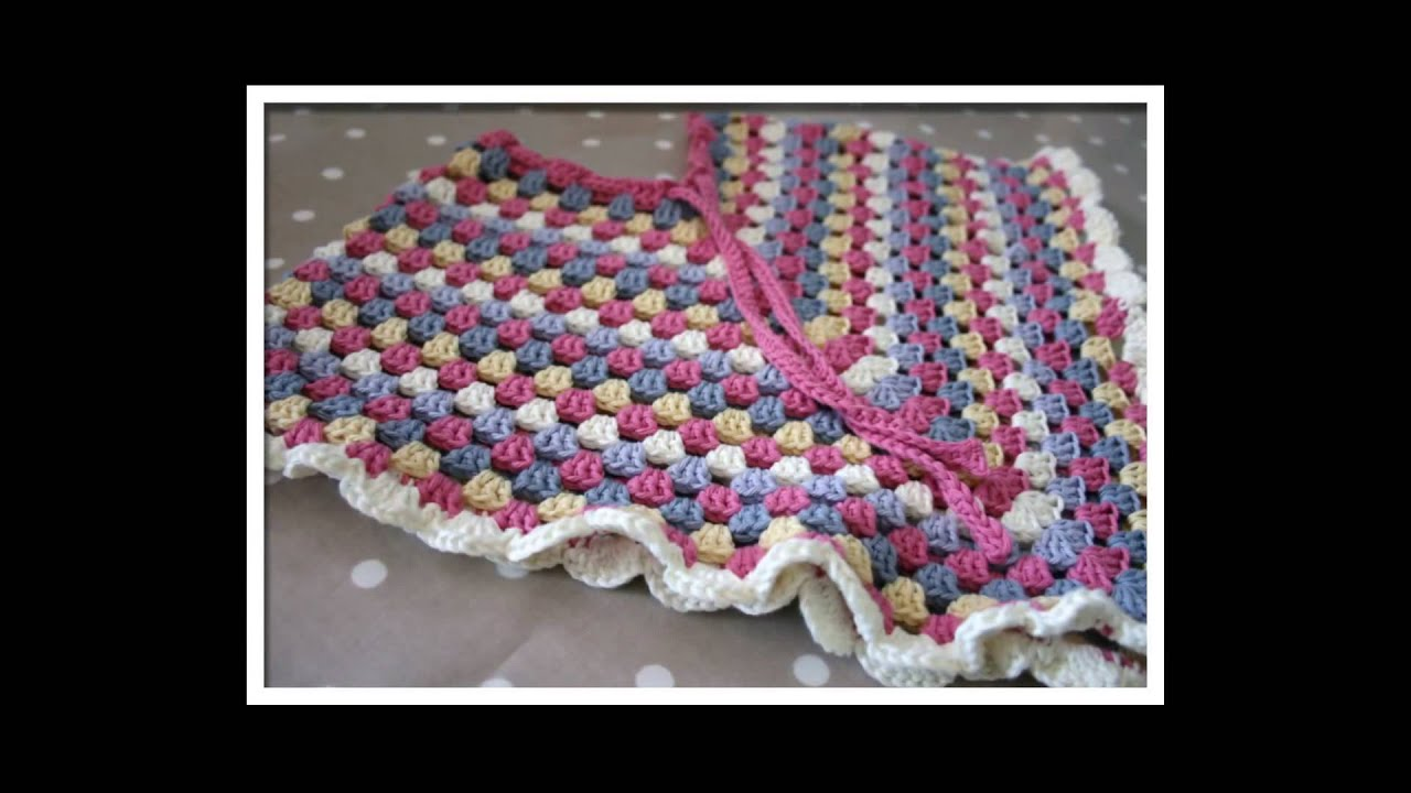 How to crochet for beginners step by step slowly scarf youtube how to crochet for beginners step by step slowly scarf bankloansurffo Image collections
