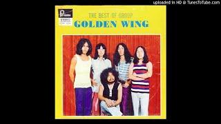 Golden Wing  Dimana