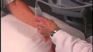 Ultrasound-Guided Wrist Exam - SonoSite.mp4
