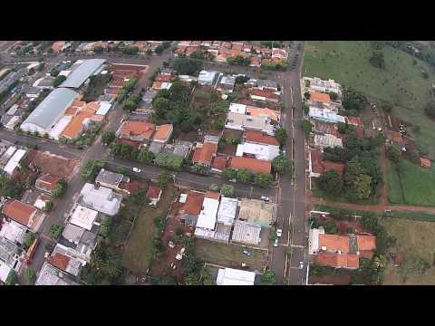 Santa Clara d'Oeste São Paulo fonte: i.ytimg.com