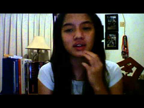 Do It Like A Dude - Jessie J (cover by Cantika Abigail)