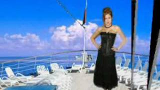 Watch Renee Olstead On A Slow Boat To China video