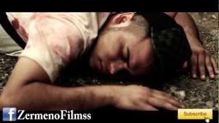 Gerardo Ortiz - Cara A La Muerte 'Cortometraje' de Zermeño Films