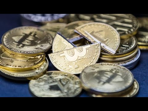 Here are the risks with regulating digital currencies