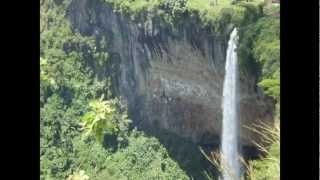 Uganda Tourism Highlights by Africa Travel Guide(Travel To Africa and Uganda for the great Experience., 2013-04-08T18:38:55.000Z)
