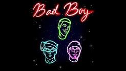 Billy Marchiafava, bbno$, Yung Bae - Bad Boy (TIK TOK)