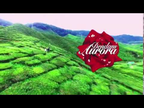 OST Dendam Aurora-Nisan Cinta-Siti Nordiana & Jaclyn Victor