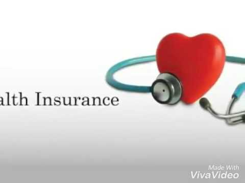 Best life insurance policy in the world