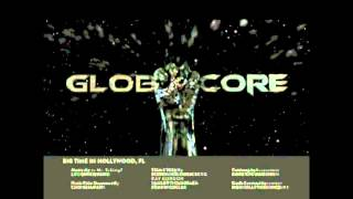 Red Hour - Globocore - Brillstein Entertainment Partners