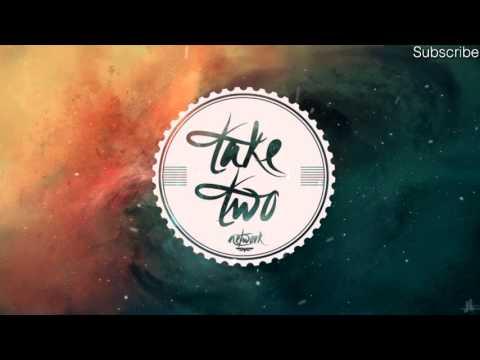 Avicii - Levels (Dropwizz Twerk Bootleg) [TRAP]