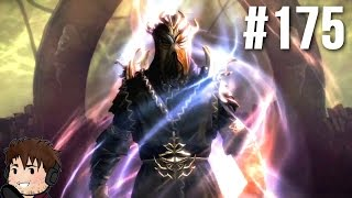 Let's Play Skyrim Special Edition Part 175 - Dragonborn Finale