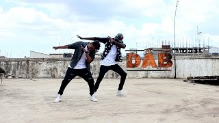 Migos Look At My Dab Dance Cover By Bolt D Dancer