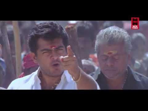 jana-tamil-full-movie-|-tamil-full-movies-|-tamil-super-hit-movies