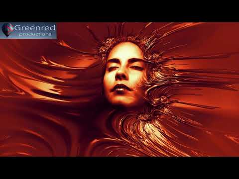 Super Intelligence | Focus Music with Binaural Beats, Concentration Music, Reading Music