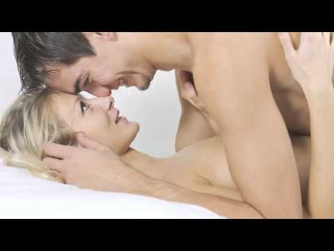 sex during pregnancy video Free Download | Mozilla Firefox® Web Browser.