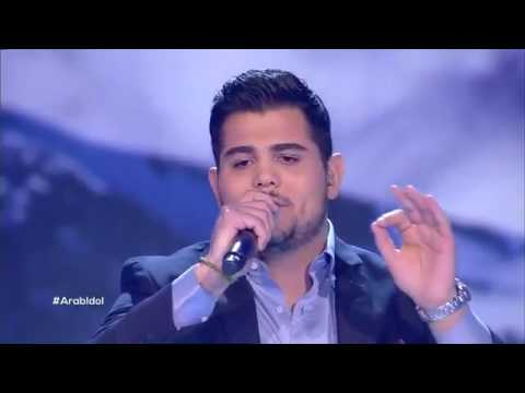 Arab idol season 4 episode 13 full hd