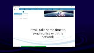 Getting Started: Installing the Syscoin 2.0 wallet on Windows 10