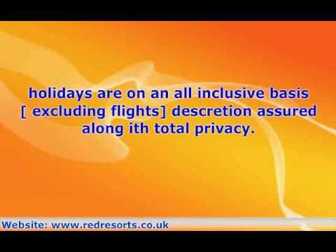 tranny-resorts-and-ladyboys-holidays