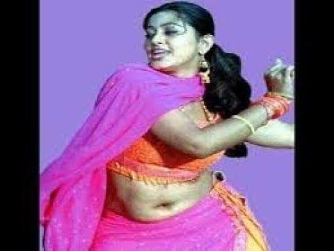 Actress Sneha Open Talk Actress Sneha Hot Video Leaked Sneha Viral Video