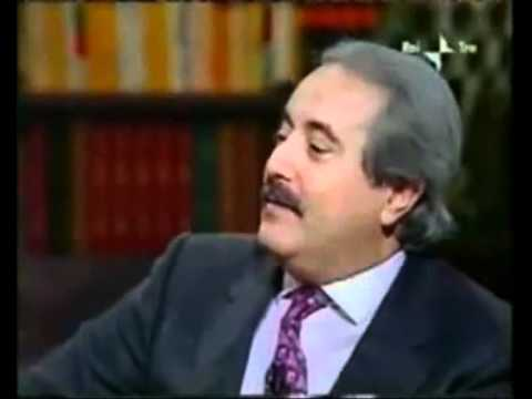 giovanni falcone - photo #5