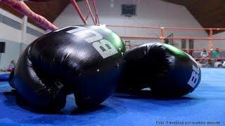 antin y su ultima pelea en el bolsn fanaticos xnd