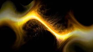 Planet Perfecto - Bullet in the gun (Original Mix) (HD)