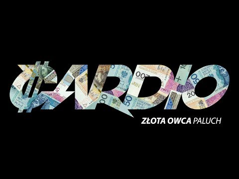 Paluch 'CARDIO' prod. ENZU (OFFICIAL VIDEO)