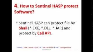 FAQ HASP.mp4