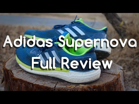 adidas-boost-supernova-2017-review!