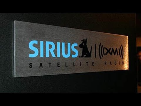 Asian Stocks Down, Liberty Poised to Acquire Sirius XM