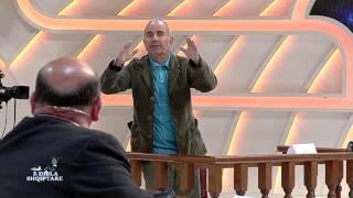 Repeat youtube video E diela shqiptare - Shihemi ne gjyq (18 maj 2014)