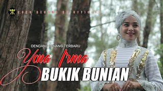 Dendang Minang - BUKIK BUNIAN - Yona Irma - Lagu Minang (Official Music Video )