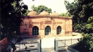 *New* Bangla Waz - Mi'raj un Nabi - Maulana Jubaer Ahmad Ansari