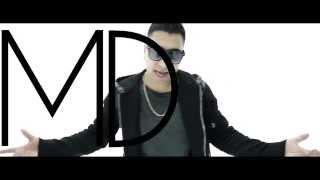 Ivo Rubio - Six Rings (Lyric Video)