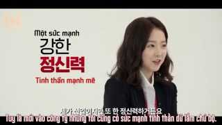 Video [Vietsub] MOVIE 2015 YOU CALL THAT PASSION CHARACTERS TRAILER download MP3, 3GP, MP4, WEBM, AVI, FLV Agustus 2018