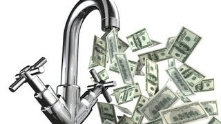 Сколько в Америке стоят услуги водопроводчика!Шок для тех у кого руки ростут с правельного места !(, 2014-06-30T23:57:51.000Z)