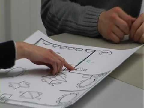 Methode 4: Design Workshop